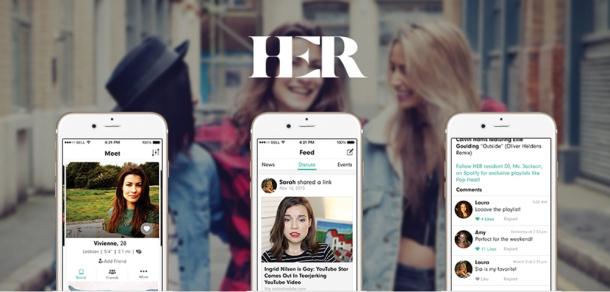 her_app