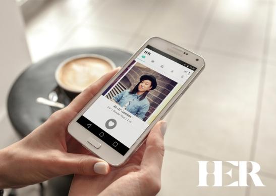 Purpled - #1 Bisexual Dating App for Bi & Bi-curious Men, Women and ...