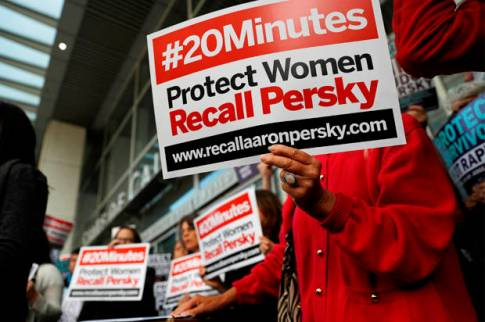 recall_persky_sign-620x412.jpg