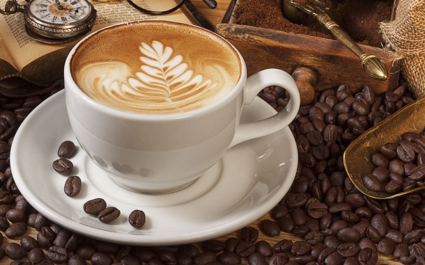 coffee-cup-images-1
