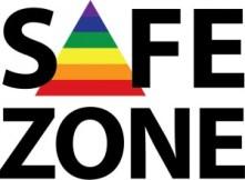 safe-zone-logo-300x221