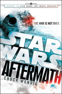 aftermath_new-6-red_
