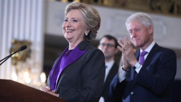 hillary-clinton-concession-speech