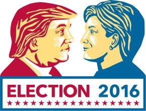 A Survivor's Response to President-ElectTrump