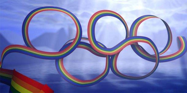 gay-olympics-2016