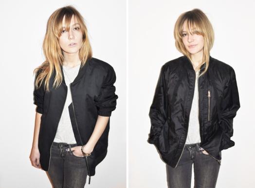 girl-in-bomber-jacket2pics