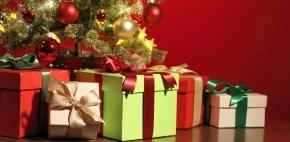How To Do Christmas on aBudget