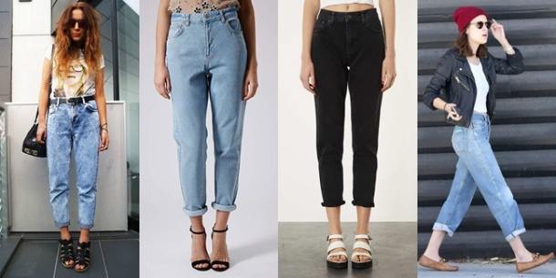 mom-jeans-blueblack