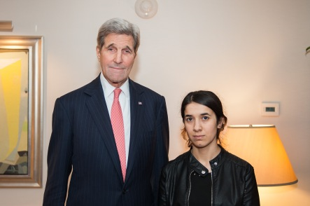 secretary_kerry_meets_with_an_isil_trafficking_survivor_in_new_york_city_23522444810