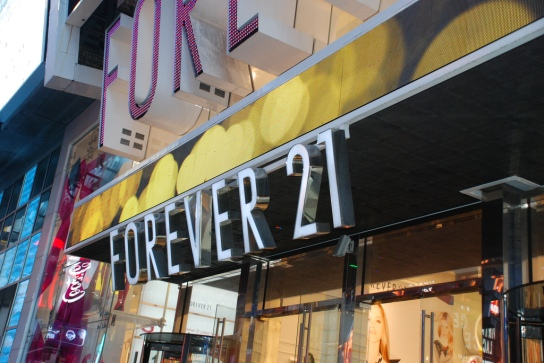 forever-21-times-square