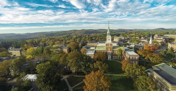 nice-college-campus