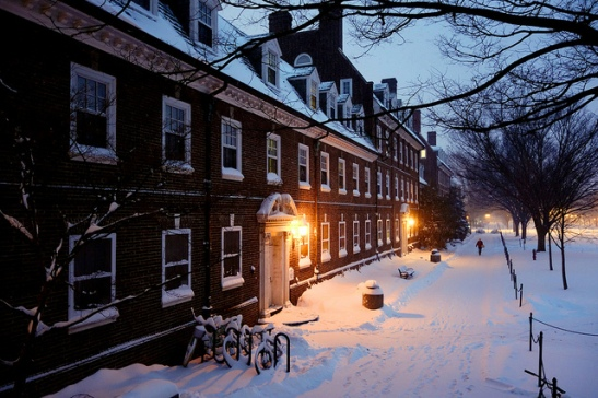 snowy-dorm-picture