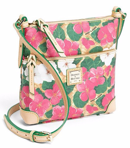 ta-cuter-crossbody-bag.jpg