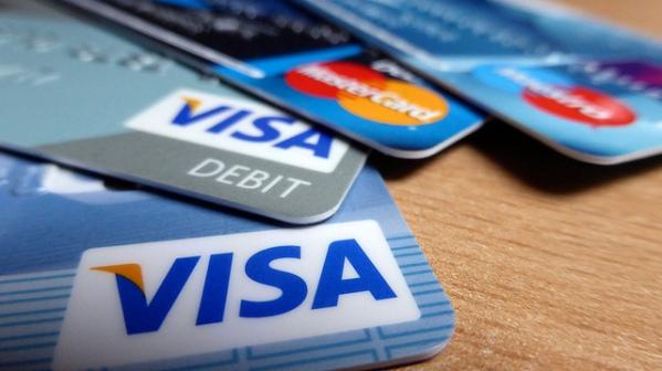 ta debit cards